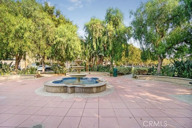 6241 Crescent Park, Playa Vista, CA 90094 Photo 72