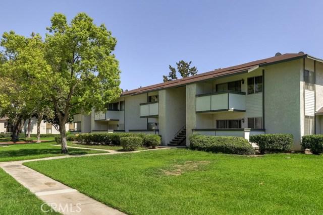 26200 Redlands Boulevard, Redlands, CA 92373