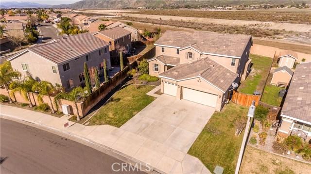 1889 Montara Way, San Jacinto, CA 92583