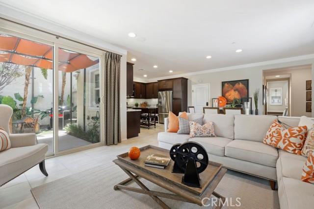 Photo of 600 S Kroeger Street, Anaheim, CA 92805
