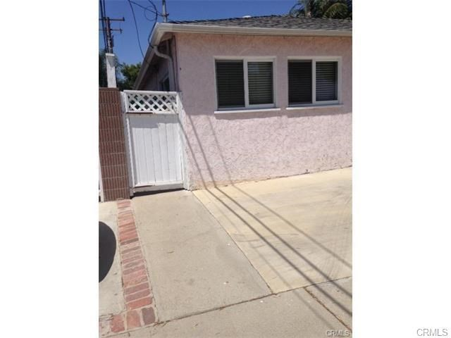4703 LADOGA Avenue, Lakewood, CA 90713