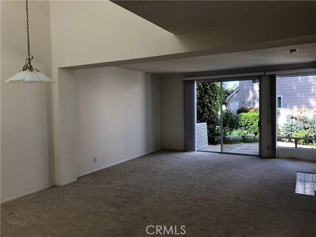 15 Harborcrest, Irvine, CA 92604 Photo 3