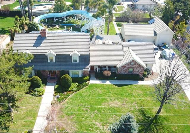 35565 Carter Street, Yucaipa, CA 92399