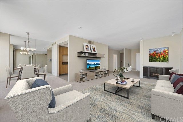 727 Esplanade 305, Redondo Beach, California 90277, 1 Bedroom Bedrooms, ,1 BathroomBathrooms,For Rent,Esplanade,PV21010256