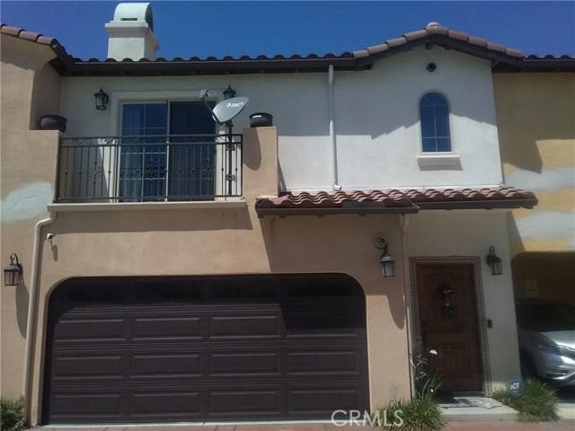 9102 Florence Avenue 16, Downey, CA 90240