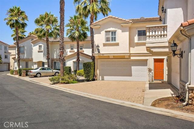 1465 Elin Pointe Drive, El Segundo, CA 90245