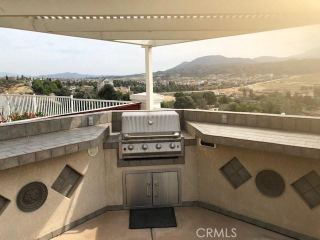 33365 Morning View Dr, Temecula, CA 92592 Photo 8
