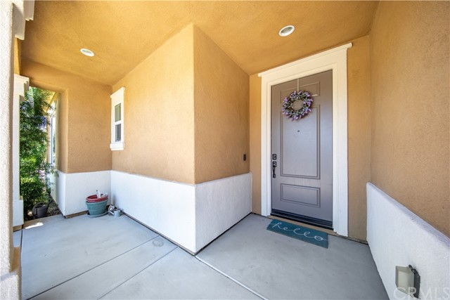 5. 32331 Clear Springs Drive Winchester, CA 92596