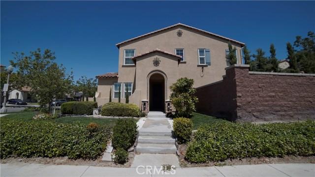 8647 Quiet Woods Street, Chino, CA 91708