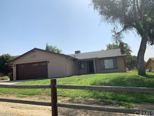 2370 Norco Drive, Norco, CA 92860