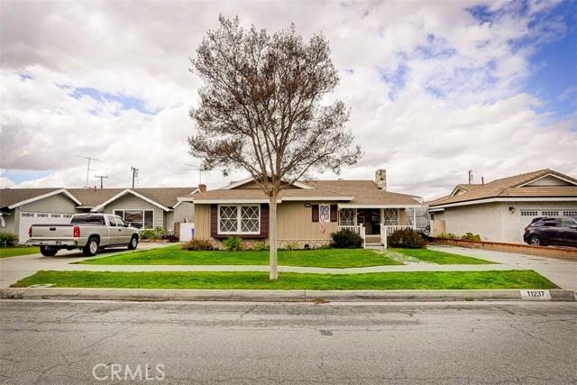 11237 Tigrina Avenue, Whittier, CA 90603