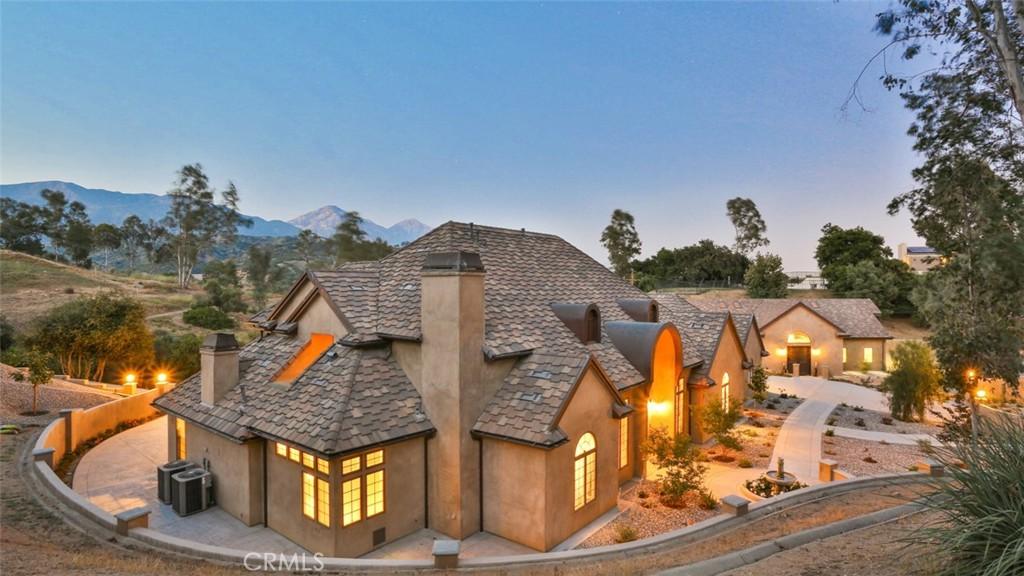 Photo of 4550 Quail Valley Road, La Verne, CA 91750