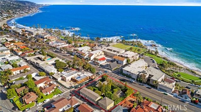 506 N. Coast Hwy., Laguna Beach, CA 92651
