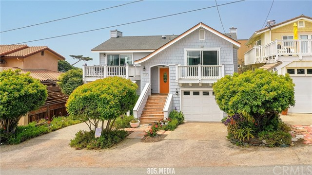 Property for sale at 325 Bristol Street, Cambria,  California 93428