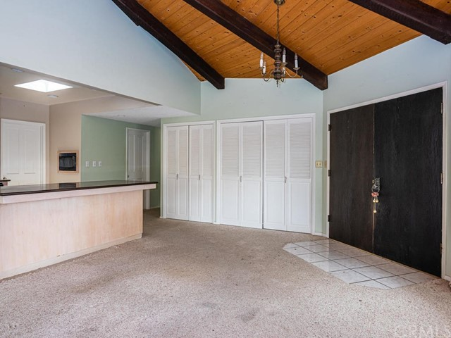 73841 Indian Valley Rd, San Miguel, CA 93451 Photo 6