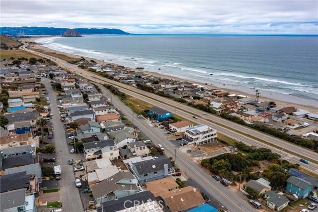 3263 Ocean Bl, Cayucos, CA 93430 Photo 18