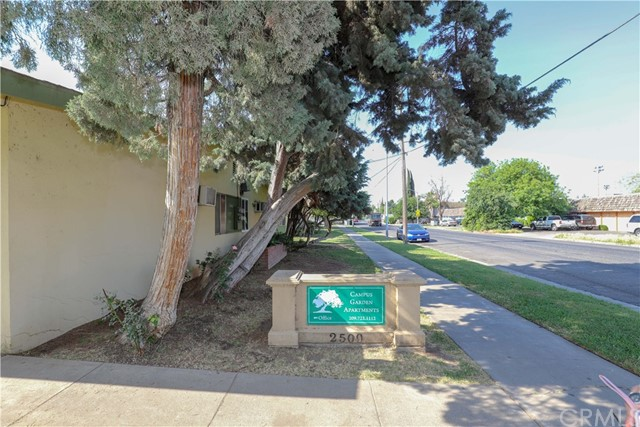 2456 Glen Avenue, Merced, CA 95340