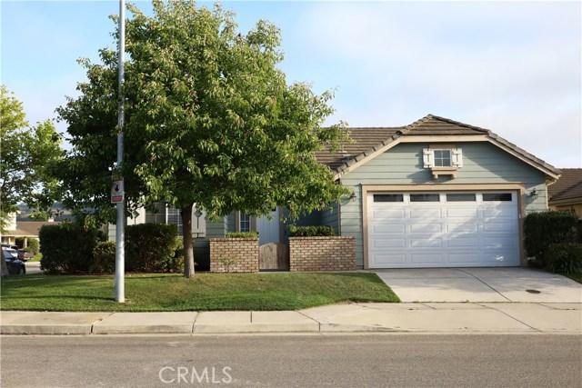 1570 Jensen Ranch Road, Santa Maria, CA 93455