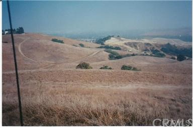 0 Old Carbon Canyon CUTOFF Road, Chino Hills, CA 91709