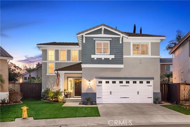 Photo of 29 Tanglewood Lane, Rancho Santa Margarita, CA 92688