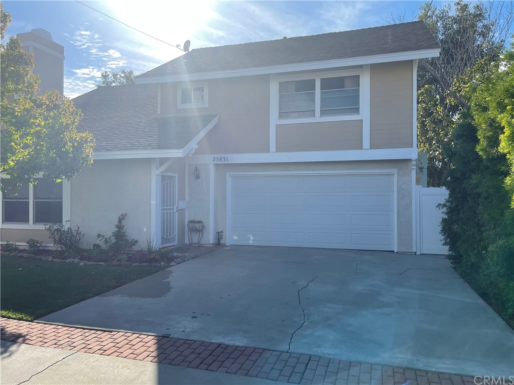 Photo of 25831 Cypress Street, Lomita, CA 90717