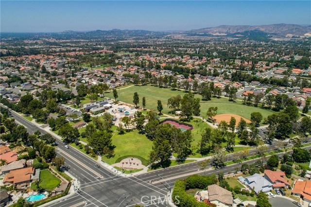 29 Colonial, Irvine, CA 92620 Photo 21