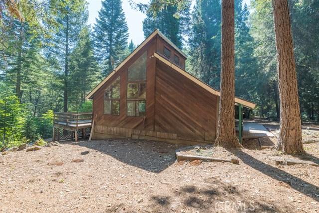 5453 Platt Mountain Rd, Forest Ranch, CA 95942 Photo 1