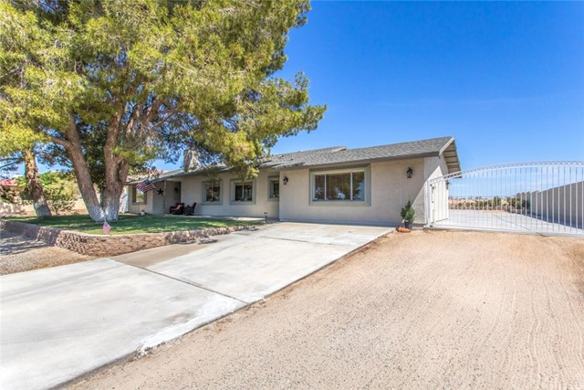 6. 26588 Lakeview Drive Helendale, CA 92342