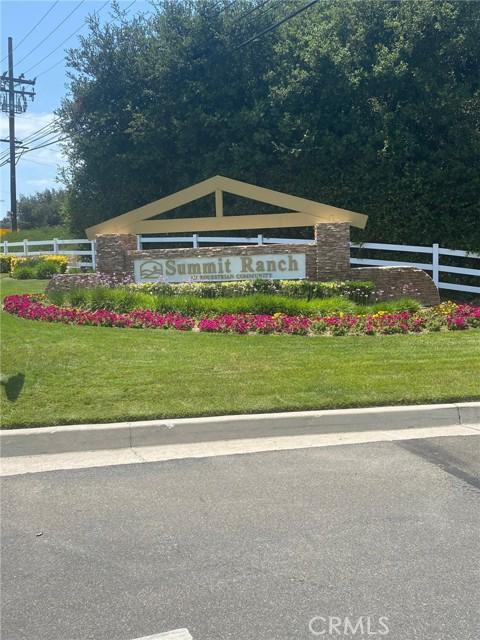 30. 2333 Turquoise Circle Chino Hills, CA 91709