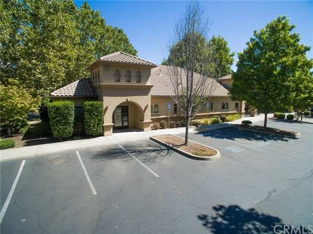 135 Mission Ranch Boulevard, Chico, CA 95926