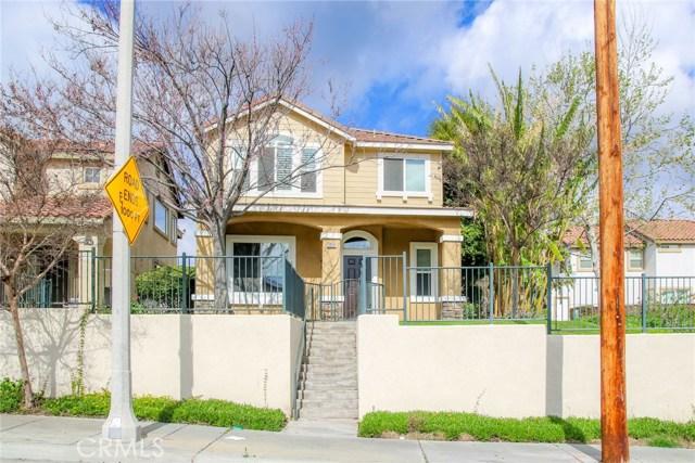 3008 Streamwell Street, Riverside, CA 92501