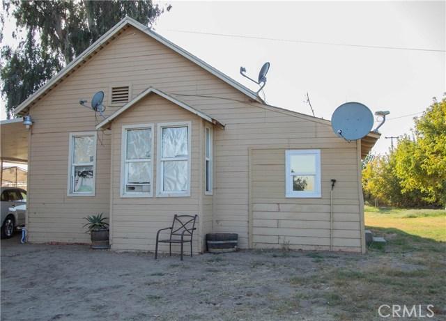 23557 Fourth Avenue, Stevinson, CA 95374