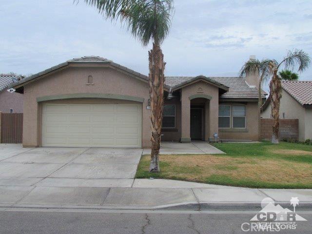 49601 Cinnabar Lane, Coachella, CA 92236