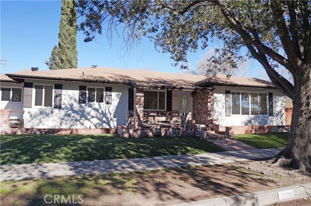 108 W 34th Street, San Bernardino, CA 92405