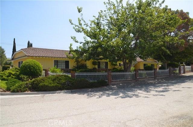 2308 Almeza Avenue, Rowland Heights, CA 91748