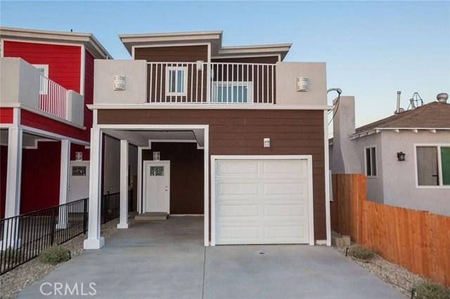 2467 Santa Ana N, Los Angeles, CA 90059
