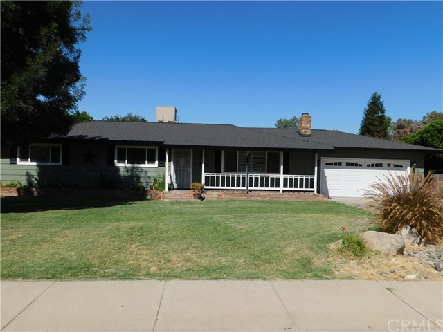 1053 Persimmon Way, Atwater, CA 95301