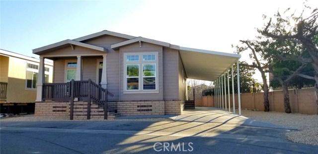 7101 E Rosecrans Avenue 146, Paramount, CA 90723