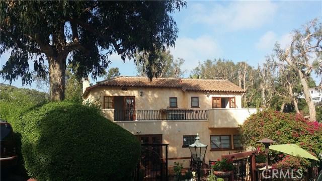 709 Catalina Upstairs, Laguna Beach, CA 92651