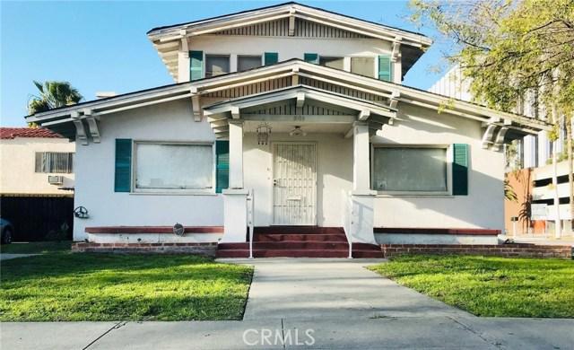 301 W Myrrh Street, Compton, CA 90220