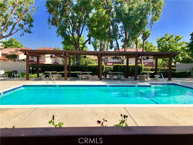 4626 Canyon Park Ln, La Verne, CA 91750 Photo 18
