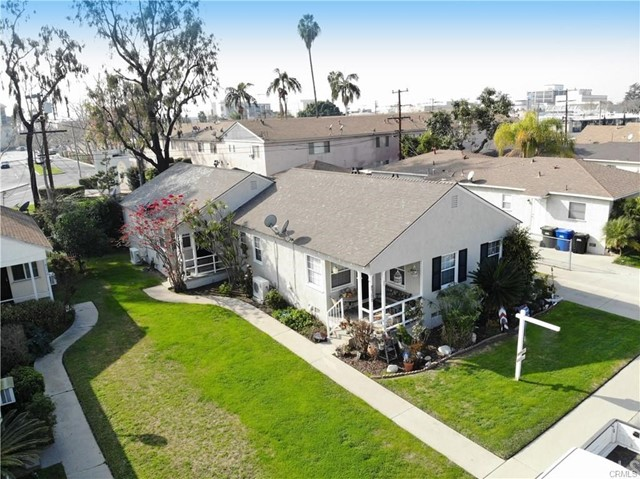 8366 La Villa Street, Downey, CA 90241