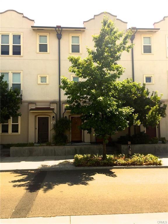 2235 Hutchinson Street, Chico, CA 95928