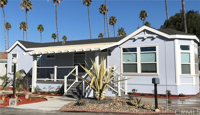1215 Anchors Way Drive 17, Ventura, CA 93001