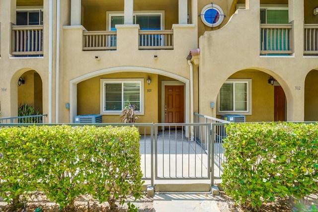 22919 Mariposa Avenue 303, Torrance, CA 90502