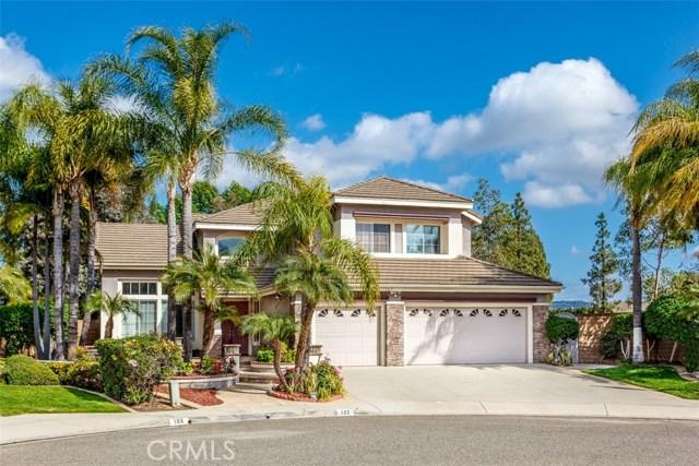102 DOWNEY Lane, Placentia, CA 92870