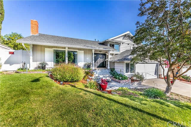 28044 Winterdale Dr, Canyon Country, CA 91387