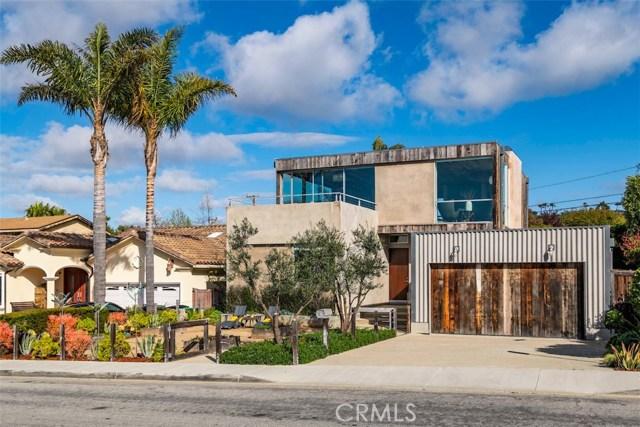 602 Paseo De La Playa, Redondo Beach, CA 90277