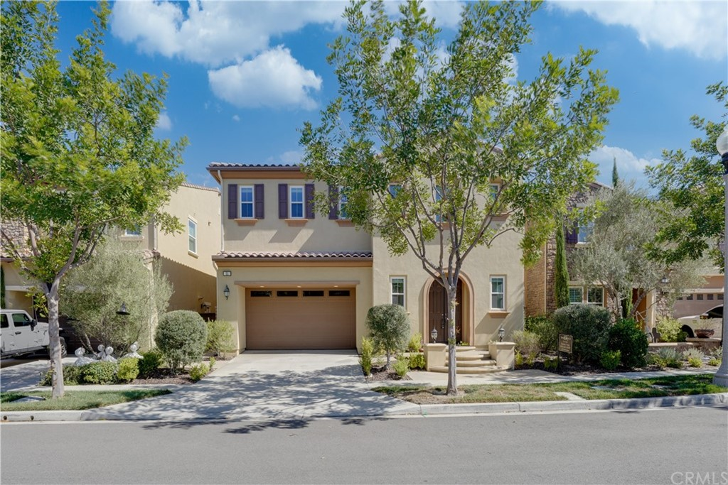 Photo of 21 Snowberry, Lake Forest, CA 92630