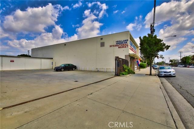 10333 Artesia Boulevard, Bellflower, CA 90706